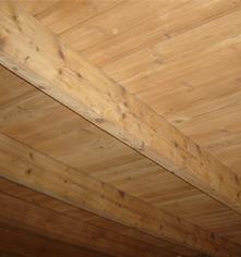 plafond-2